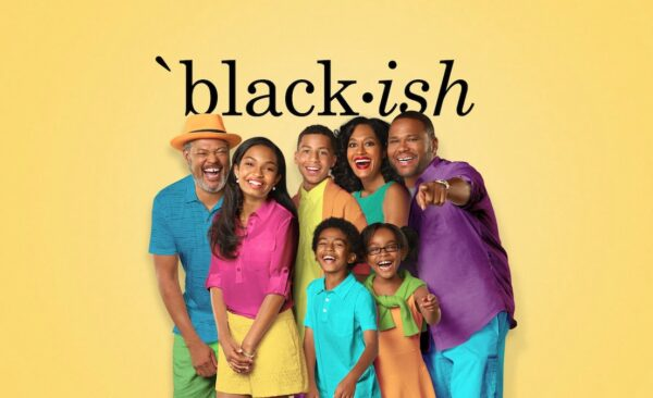 Rashida Jones Movies and TV Shows 2 scaled
