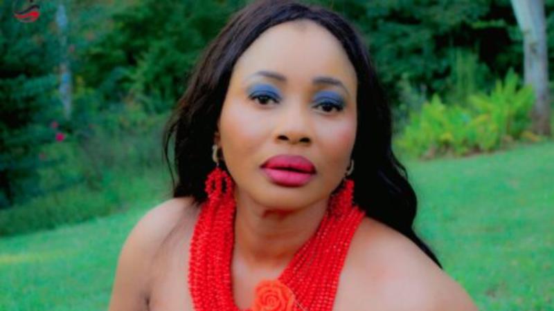 clarion chukwura net worth