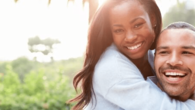 250 romantic questions to ask your boyfriend